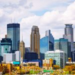 Web Minneapolis_shutterstock_219188893