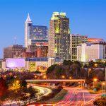 Web Raleigh_shutterstock_265189829