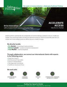 AccelerateAccess-One-sheet-thumb