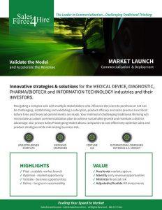 Market-Launch-One-sheet-thumb