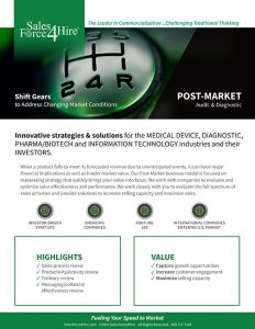 Post-Market-One-sheet-thumb