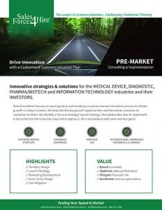Pre-Market-One-sheet-thumb